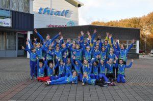 STG Koggenland kamp 8-9-10 nov 2013 (384)