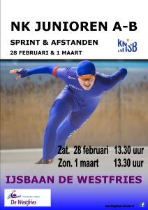 nk sprint jun a-b