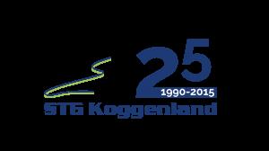Stg-Koggenlandje