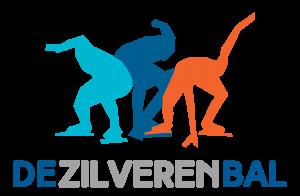 de-zilverenbal-logo-2_margin